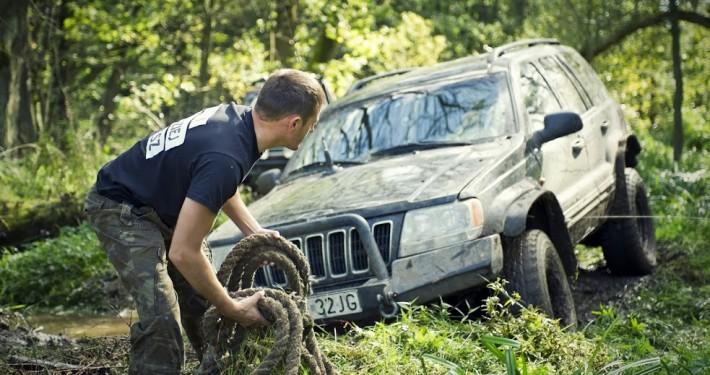 off-road-szkolenia-02