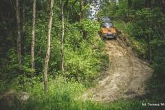 Szkolenie Offroad - Mercedes [Czerwiec 17] 039b