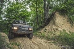 Szkolenie Offroad - Mercedes [Czerwiec 17] 161b